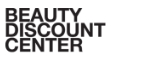 Коды скидки Beauty Discount Center