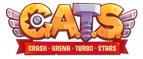 Промокоды CATS: Crash Arena Turbo Stars