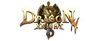Промокоды и коды Dragon Knight 2