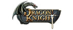 Бонус-коды и промокоды Dragon Knight