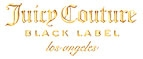 Promo codes Juicy Couture