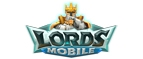 Промокоды и гифт-коды Lords Mobile