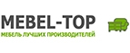 Купоны Mebel-Top