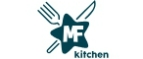 Промокоды MF Kitchen