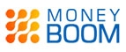 Промокоды для MoneyBOOM