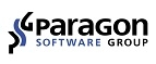 Коды Paragon Software