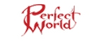 Промокоды и бонус-коды Perfect World