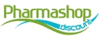 Купоны PharmashopDiscount