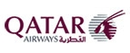 Промокоды Quatar Airways