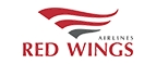 Промокоды и коды купонов Red Wings