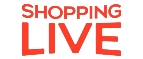 Промокоды для ShoppingLive