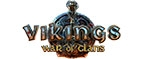 Промокоды Vikings: War of Clans