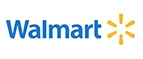 Coupons & promo codes Walmart